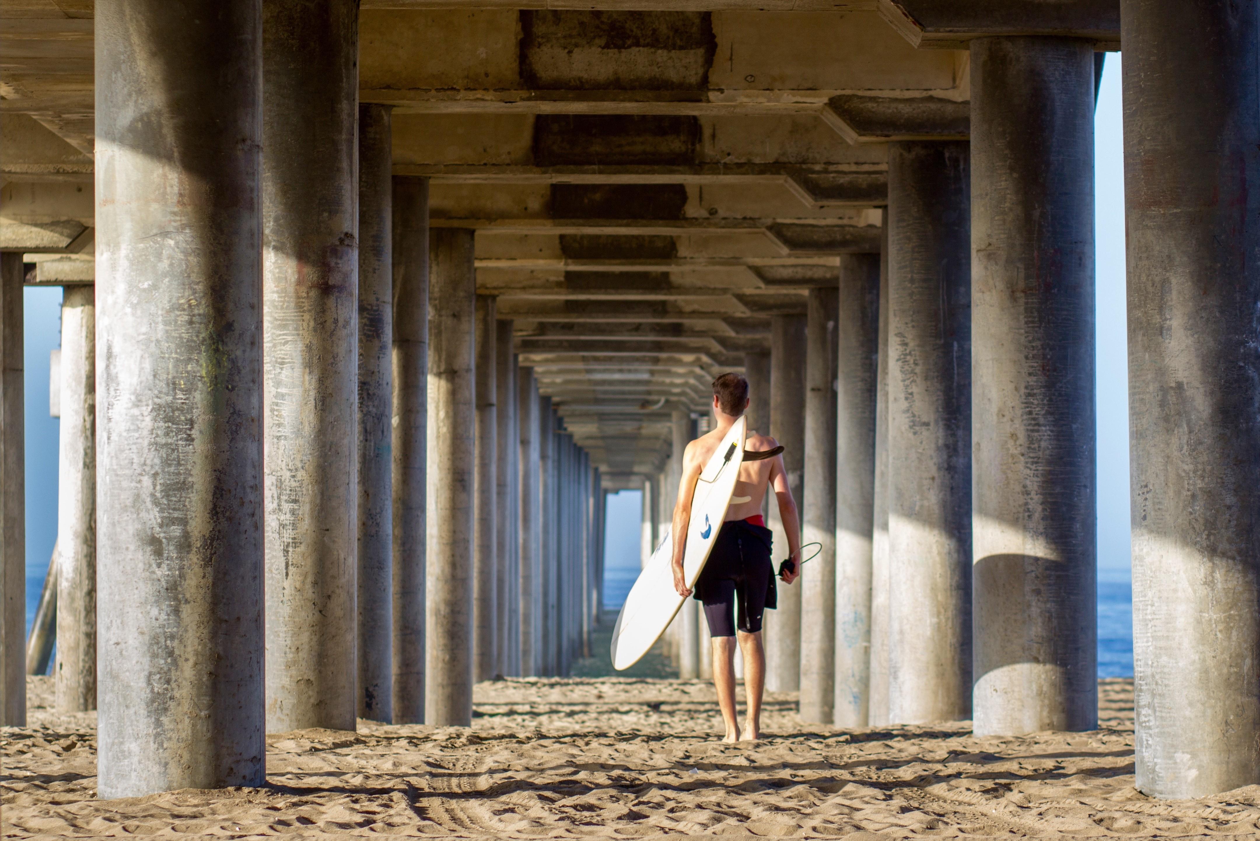 SURF-1-1-e1445322230518